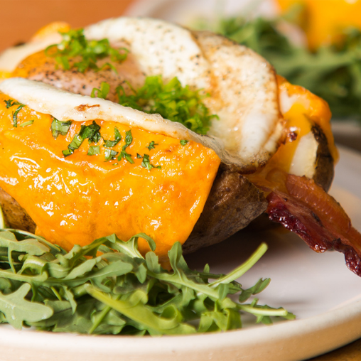 sq_CF_Afrim Pristine_Breakfast Baked Potato_Website_Image