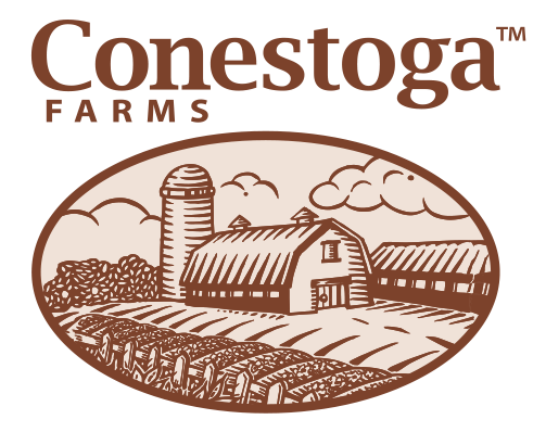 Conestoga Farms