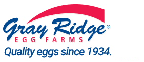 Gray Ridge Egg Farms