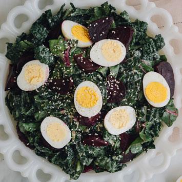 Beet-Greens-Kale-Seeded-Caesar-Salad-th